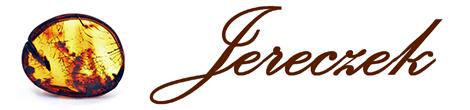 Jereczek